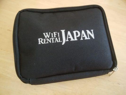 j Wi-Fi