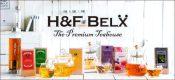 H&F BELX