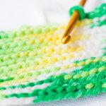 編み物とかぎ針