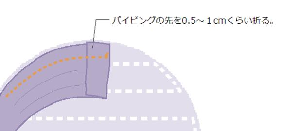 kirutopotto8