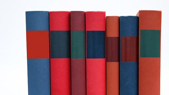 book2185-2
