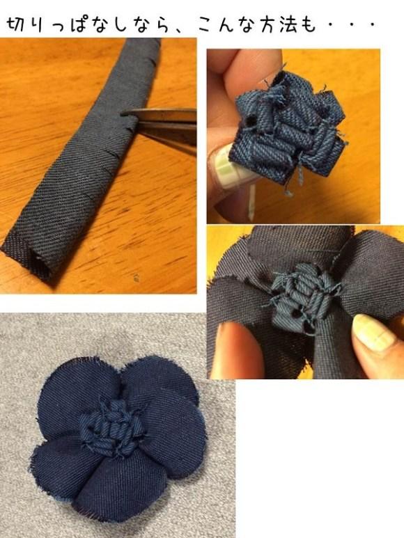 ハンドメイド・布雑貨・作り方 (8)