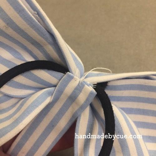 ribbon_hair_gomu29