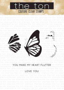 Flutter Mini