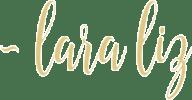 lara-liz-signature