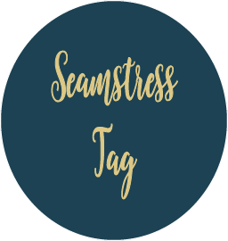 seamstress-tag