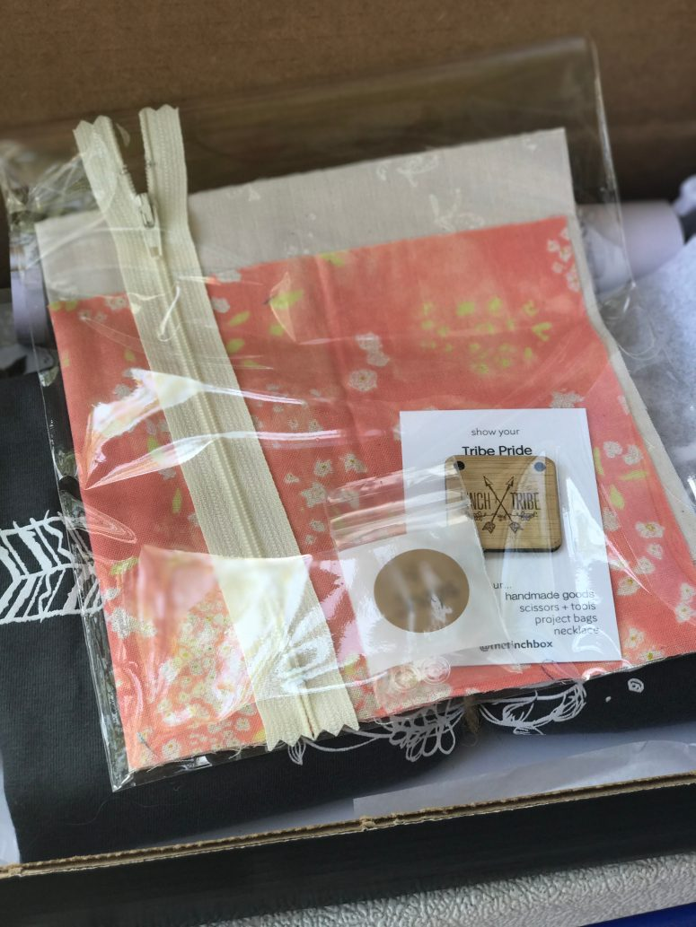 Finch Box   Handmade by Lara L