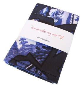 BlueWillow_Napkins