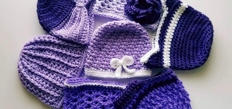 Volunteer – CLICK for Babies