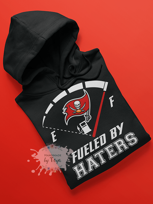Fueled By Haters Tampa Bay Buccaneers SVG   PNG (Includes Mockup ... 3ad692ebe