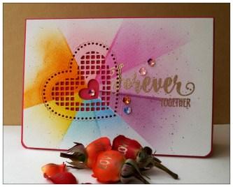 forever-3