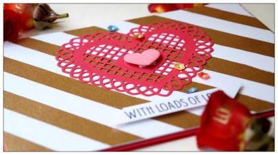 loads-of-love-3