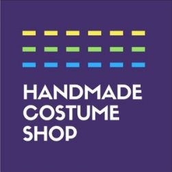 Handmade Costume Shop