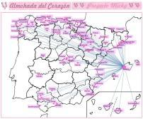 Mapa (29.10.12)