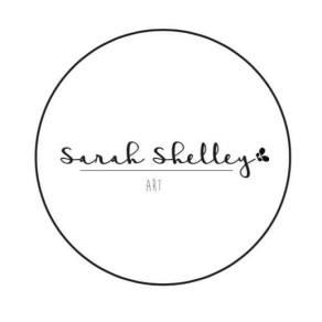 sarah shelley