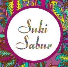 suki sabur