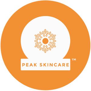 peak skincare