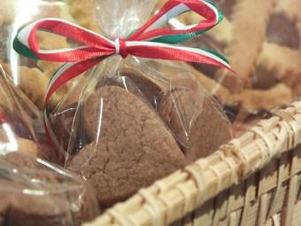 italian-biscuit-657947_1280