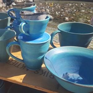 Contemporary Ceramics Oslo