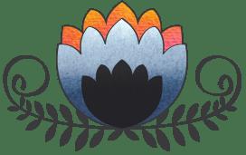 Handmade in Norway logo