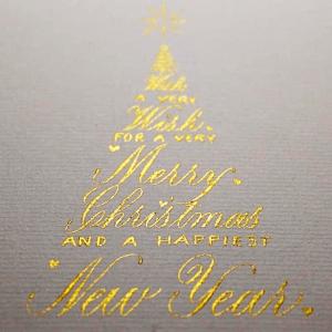 rss calligraphy oslo