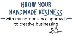 grow-you-handmade-business