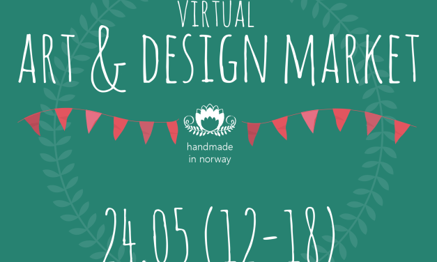 Virtual Market 24-05-2020