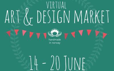 HiN Virtual Market 14.06.2020