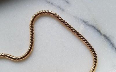 HippieMe Jewelry