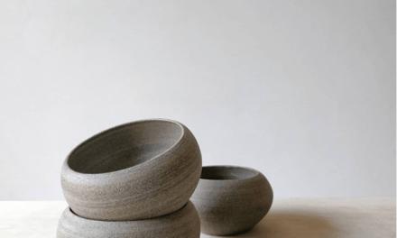 Naaz Ceramic