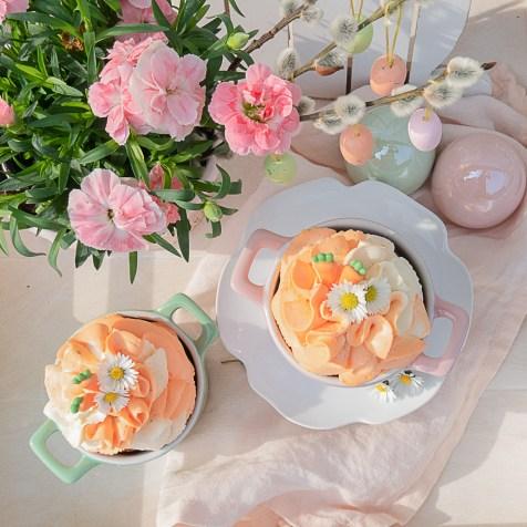 Carrot_cupcakes_oben