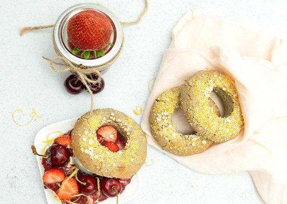 Erdbeer_Kirsch_Fruitilicious_bagel