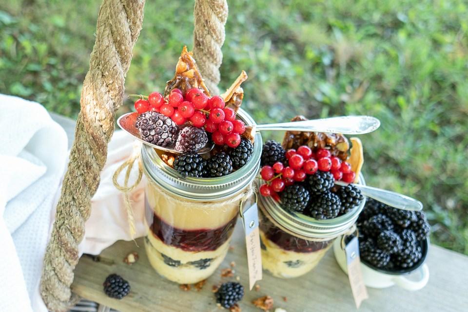 Apfel_Brombeer_Porridge_2