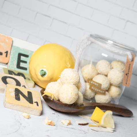 Lemon_coconut_balls_5-2