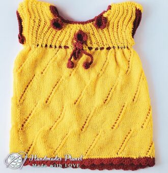 Baby-knit-dress-in-ivory,-cotton,-yellow-06