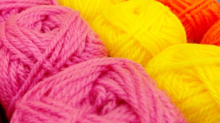 かぎ針編みの水玉模様で編みくるみをするときのおすすめ動画はこちら!