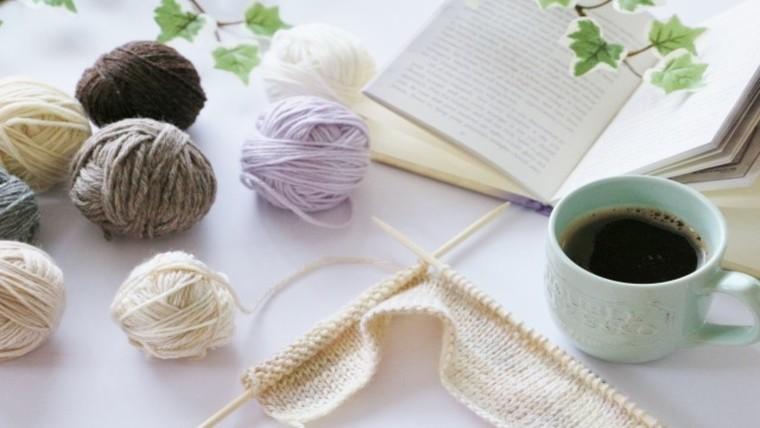 棒編みの減らし目のやり方☆裏目の手順も写真画像付で紹介!
