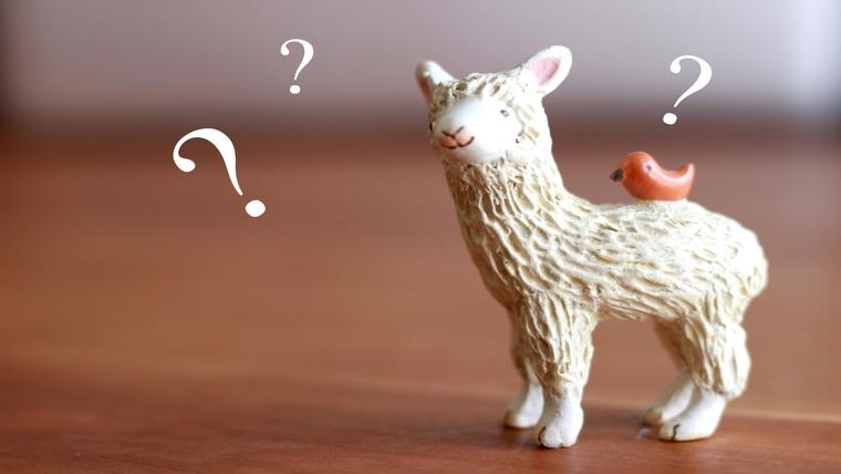 もう一度編みなおすにはどうしたらいいの?