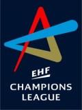 Ehfcl-M