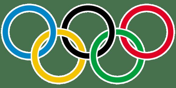 JO   Découvrez le village olympique en vidéo