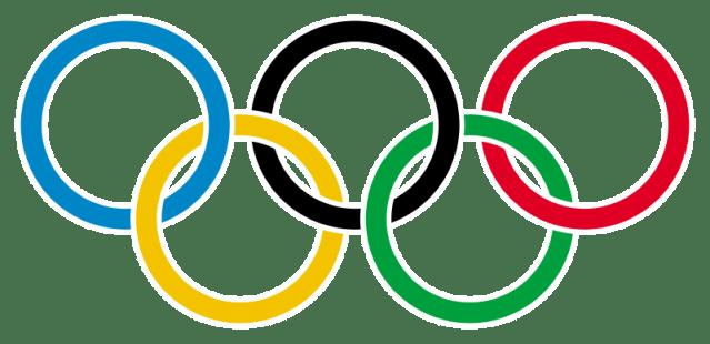 JO | Les dates des JO de Tokyo 2021 sont connues | HandNews