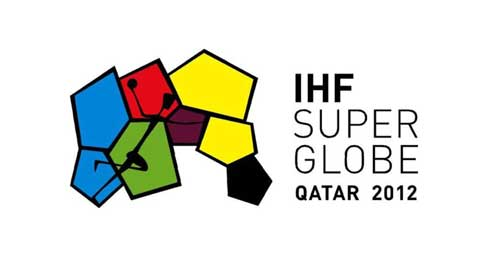 handball-Super-Globe-logo