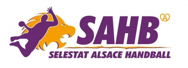 logo_selestat
