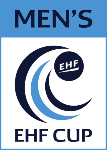 ehf cup coupe
