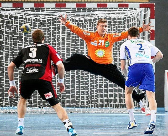 Dario Quenstedt
