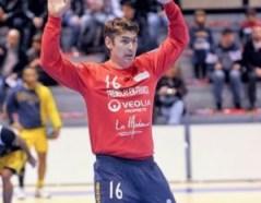 Dragan Pocuca