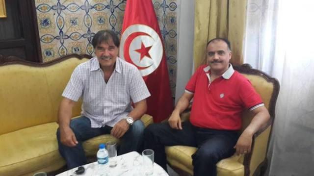 hasanefendic tunisie