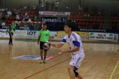 Mikel Aguirrezabalaga