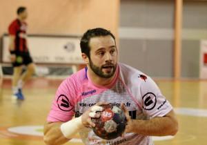 Lanfranchi Cesson