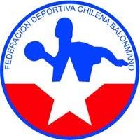 chili federation